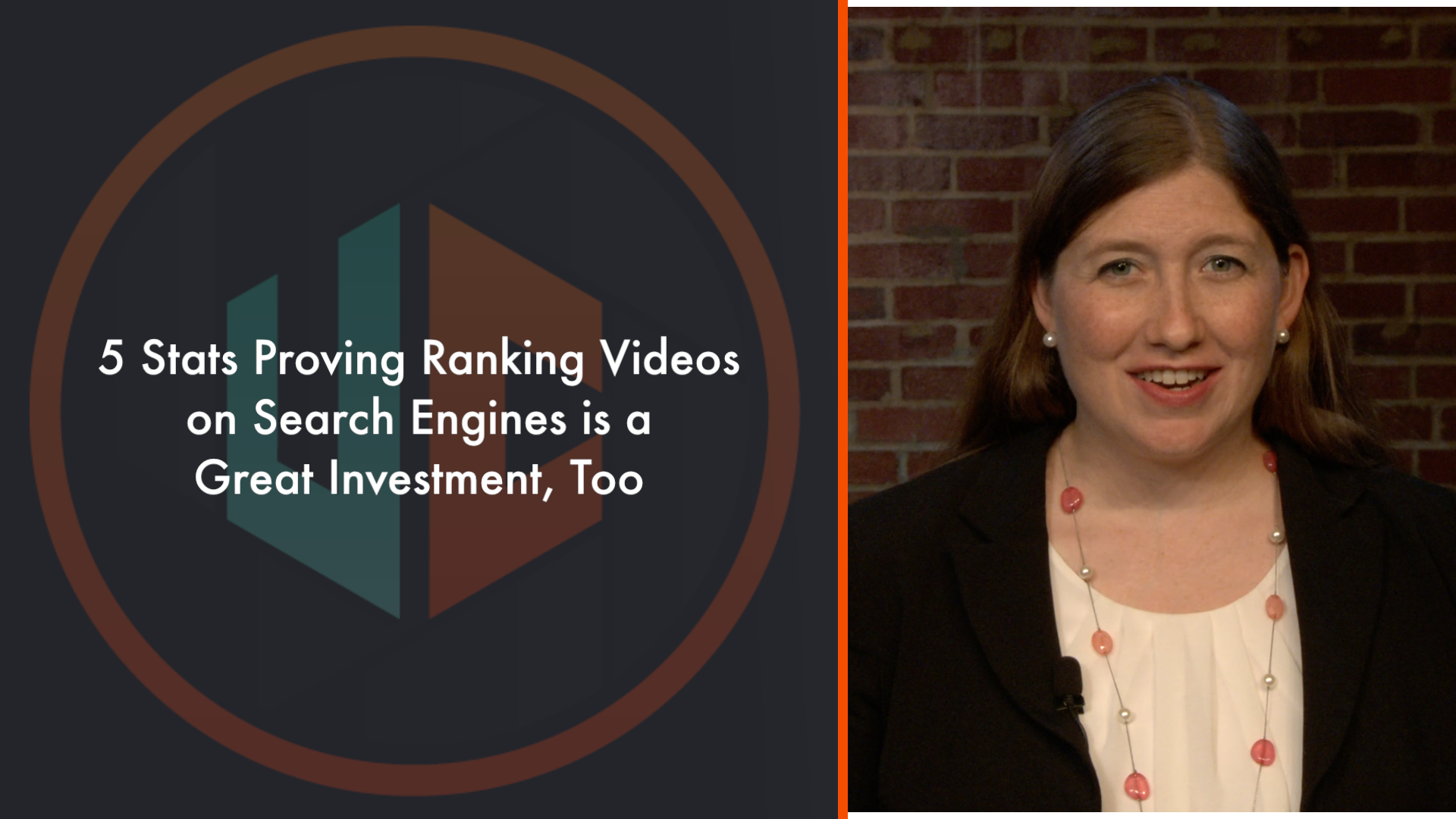 5 Stats Ranking Videos Search Engines Great Investment